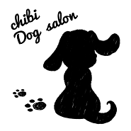 Dog salon chibi